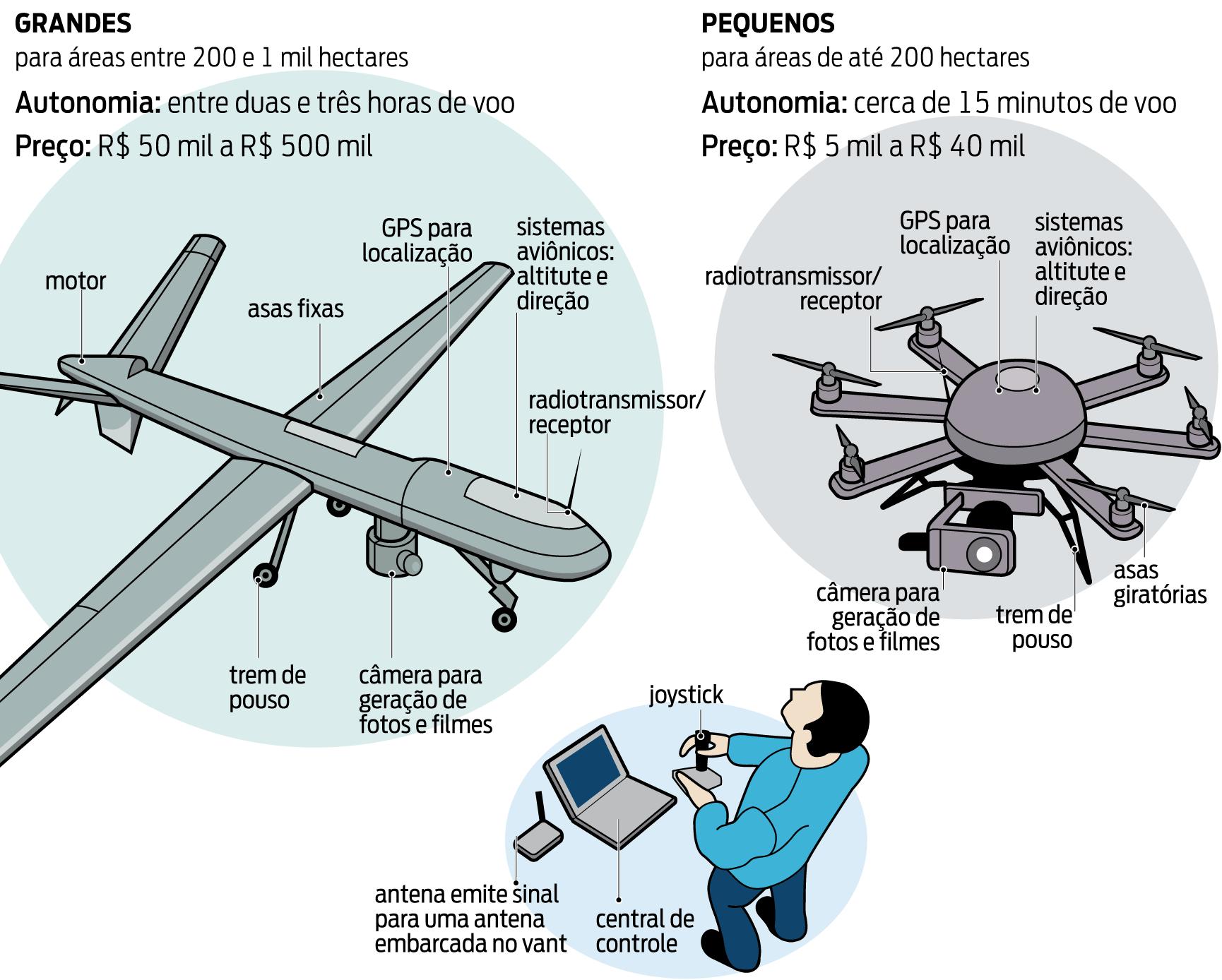 drones_03