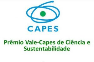 logo-vale-capes