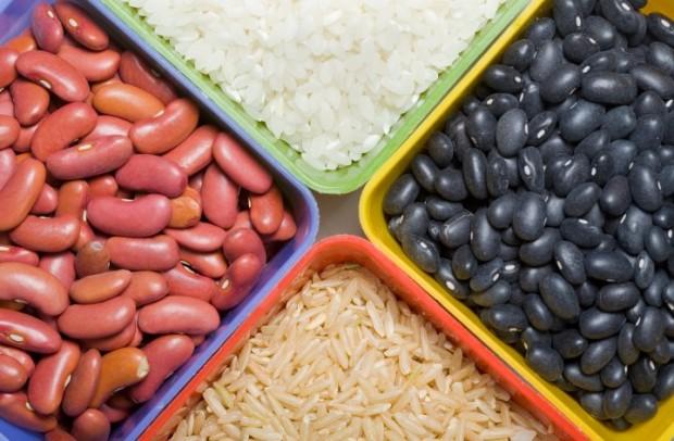 arroz-feijao-620x4061