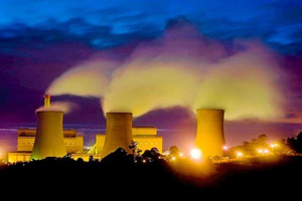 descarbonizar