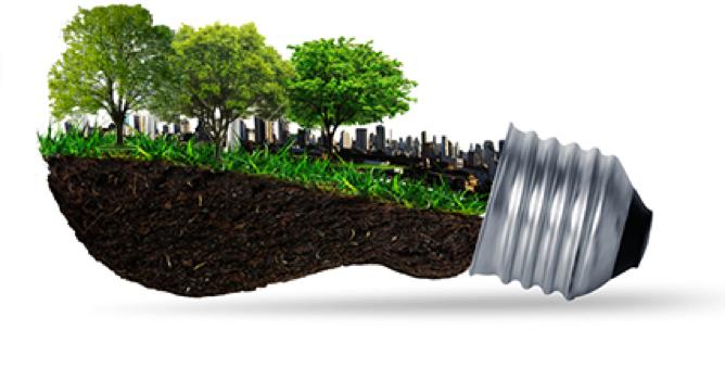 energias-renovaveis-sorocaba