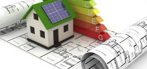 850_400_certificado-energetico