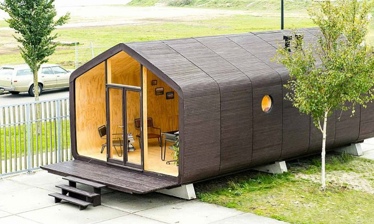 casa-sustentável-de-papelão-blog-da-arquitetura-1-768x461