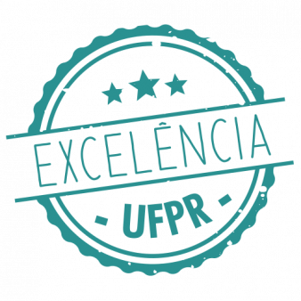 selo_excelência_02-1-2-338x338