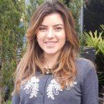 Ana Elisa Daher Resende