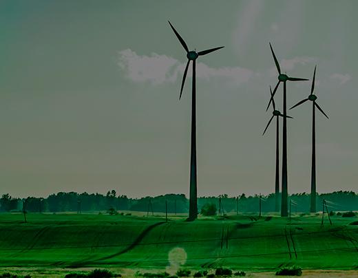 imagem do curso MBA Gestão Estratégica em Energias Renováveis e Biocombustíveis